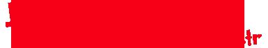 Tatilden.com.tr Logo