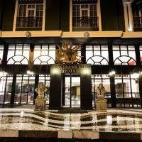 Van Rönesans Life Hotel