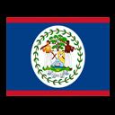 Belize Vizesi