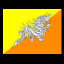 Bhutan Vizesi