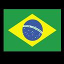 Brezilya Vizesi