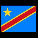 D.Kongo Vizesi