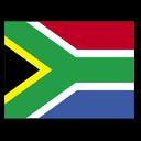 Güney Afrika Cum. Vizesi