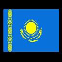 Kazakistan Vizesi