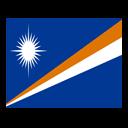 Marshall Adaları Vizesi