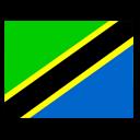 Tanzanya Vizesi
