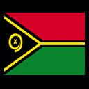 Vanuatu Vizesi
